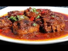 How To Cook Haitian Oxtail Haitian Oxtail Recipe, Dominican Oxtail Recipe, Haitian Food Recipes, Oxtail Recipes, Mince Recipes, Beef Recipes, Cooking Recipes, Recipies, Atkins Recipes