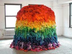 cloth-contemporary-art-sculpture-textile