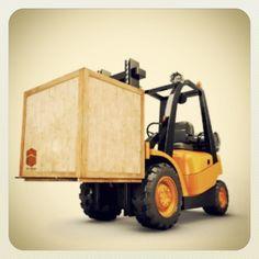 #orangefreight #cargo  #agentedecarga #importacion #exportación  #colombia