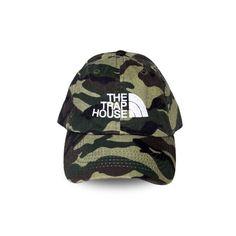 a1804c81ec7 16 Best hats images