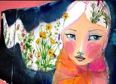 By Jane Davenport...