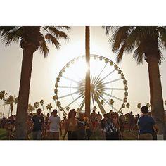 Coachella la programmation du festival 2015 a été dévoilée ❤ liked on Polyvore featuring backgrounds, pictures, deco, images and other