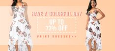 #Mother's Day - 18% Off Sitewide http://www.offers.hub4deals.com/store-coupons?s=modlily-E-commerce-Co.,Ltd