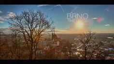 BRNO Art Prints For Home, Home Art, Fine Art Prints, Framed Prints, See Videos, Czech Republic, Prague, Fine Art Photography, Geography
