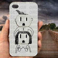 funny-iPhone cases 4/4S Case iPhone 5/5S/5C Case Samsung Galaxy S3/S4 Case