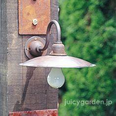 屋外照明,エクステリアライト,外灯,照明器具
