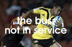Julian Savea New Zealand Rugby, Games, Beauty, Toys, Game