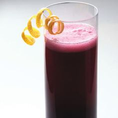 blueberry-ginger-bellini-6121-ss by symea, via Flickr