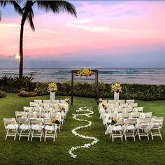 Wedding Venues Oahu | Moana Surfrider, A Westin Resort & Spa - Wedding Venues | Waikiki Luxury Weddings