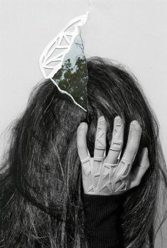 Rocío Montoya | M A R A Ñ A