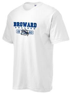 44faf839f6c 7 Best Broward College images | Broward college, Collage, Colleges