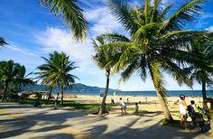 Da Nang, Vietnam - Asia's 10 Best Second Cities | Fodor's Travel