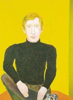 Portrait+of+James+Speyer+1966+Oil+on+canvas.jpg (867×1189)