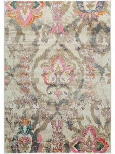 Vero Bej - Covor Vintage Beige, Chalk Art, Rugs On Carpet, Bohemian Rug, Home And Garden, Vintage, Drawings, Illustration, Visconti