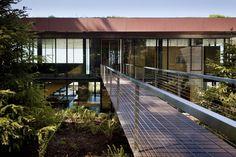 Casa 360 | Bora Architects | Image © Tim Bies