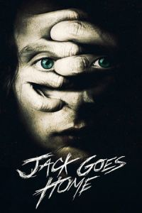 Nonton Jack Goes Home (2016) Film Subtitle Indonesia Streaming Movie Download