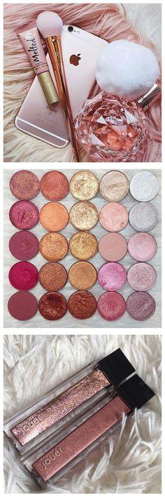 #cosmetics #beauty