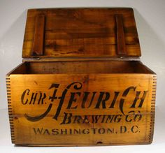 beer crate - Google Search