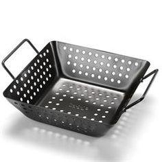 char-broil-non-stick-grill-basket