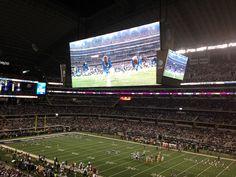 @ Dallas Cowboys Stadium Cowboys Stadium, Dallas Cowboys, Soccer, Sports, Hs Sports, Futbol, Dallas Cowboys Football, European Football, European Soccer
