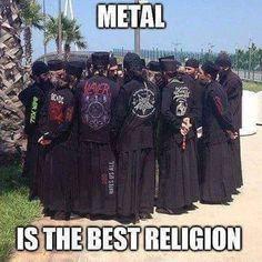 You are in the right place about Musical Band punk Here we offer you the most beautiful pictures about the Musical Band you are looking for. When you examine the part of the picture you can get th Heavy Metal Bands, Thrash Metal, Death Metal, Nu Metal, Black Metal, Metallica, Rock And Roll, Metal Meme, Mode Rock
