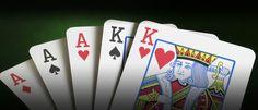Poker || Image Source: http://casino.harringtonraceway.com/sites/default/files/header-poker_0.jpg