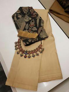 Best 12 Order contact my whatsapp number 7874133176 – SkillOfKing. Cotton Saree Blouse, Saree Blouse Patterns, Saree Styles, Blouse Styles, Saree Color Combinations, Blouse Designs Silk, Saree Trends, Ethnic Outfits, Elegant Saree