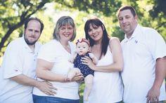 Embryo adoption creates babies – and controversy | Al Jazeera America