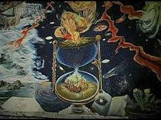 Bildergebnis für damanhur temple