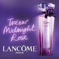 Lancome Midnight Rose - :(