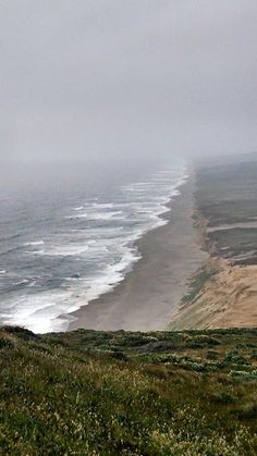 Point Reyes, Inverness, CA  Fred Gregori Photography