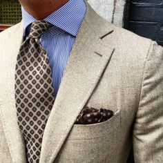 menstyle1.com post 165469768839 menstyle1-mens-pocket-square-inspiration-4