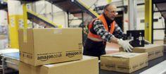 Error informático de Amazon le cuesta 4,500 euros http://www.audienciaelectronica.net/2014/12/02/error-informatico-de-amazon-le-cuesta-4500-euros/