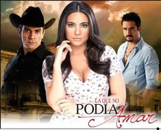 Super Start, Ana Brenda Contreras, Series Movies, Famous People, Actors & Actresses, All About Time, Tv Shows, Novels, Celebrities