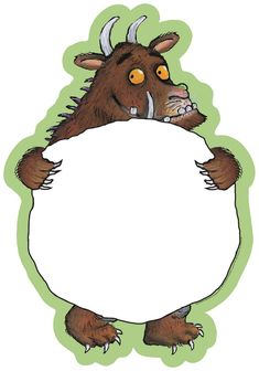 Gruffalo Activities, Gruffalo Party, The Gruffalo, Book Activities, Early Years Topics, Forest School Activities, Sequencing Pictures, Cycle 1, Kids Math Worksheets