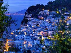 Capri   Isole da sogno: semplicemente Capri!