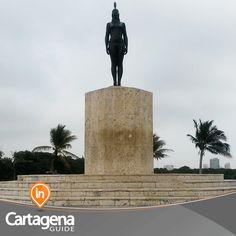 Enlace permanente de imagen incrustada Statue Of Liberty, Travel, Cartagena, Hotels, Photos, Trips, Liberty Statue, Traveling, Tourism