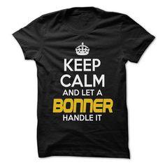 awesome BON T-shirts, I love BON Surname T-shirt