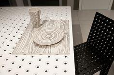 3+ table: https://shop.zieta.pl/pl,p,27,100,_table.html  3+ chair: https://shop.zieta.pl/pl,p,27,96,_chair.html