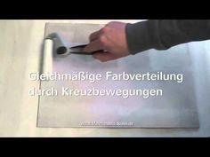 Acrylmalerei auf Hold, kein Problem. Wichtig ist, dass Ihr den Untergrund zuvor ordentlich grundiert. In diesem Video zeige ich Euch die grundlegende Technik dazu. Schaut zudem im passenden Blogbeitrag dazu und erfahrt weitere Hinweise dazu: http://malkurs-acryl.malen-macht-spass.de/2016/04/01/malkurs-online-wie-grundiere-ich-eine-holzplatte-zum-bemalen-mit-acrylfarben/