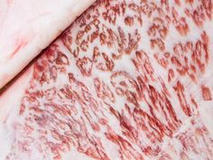d6f13a5c349a The Best (and Worst) of Times for Japanese Wagyu Beef in the US. Kobe ...