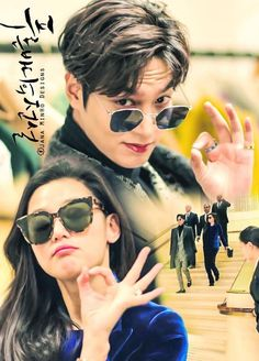 Legend of the blue sea Legend Of The Blue Sea Kdrama, Legend Of Blue Sea, Korean Actors, Korean Dramas, Korean Drama Quotes, Series Movies, My Crush, Lee Min Ho, Best Actor