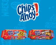 Nabisco Chips Ahoy Cookies Coupon – Save $1.00