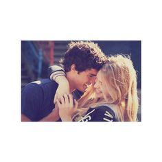 couple | Tumblr ❤ liked on Polyvore featuring couples, pictures, love, backgrounds and cute couples