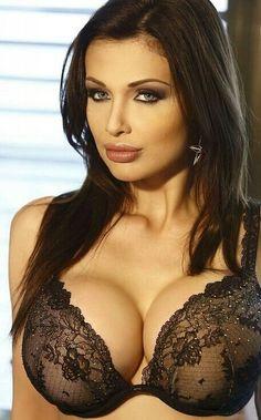 boobs sexy fraus sexy vampir frauen bilder