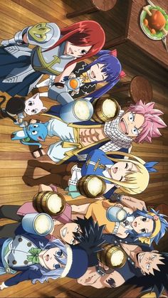 fairy characters fairy lucy fairy tail fairy cry fairy dragon fairy tail t fairy tail characters fairy tail dragon cry fairy tail lucy fairy tail fairy tail characters fairy You can find Fairy tail anime and more on our website Natsu Fairy Tail, Fairy Tail Lucy, Fairy Tail Ships, Fairy Tail Games, Art Fairy Tail, Fairy Tail Amour, Fairy Tail Happy, Fairy Tale Anime, Fairy Tail Photos