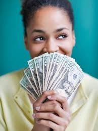 How can you make money from home