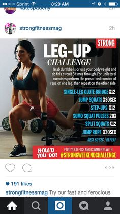 Arnold schwarzenegger blueprint trainer day 1 pinterest arnold arnold schwarzenegger blueprint trainer day 1 pinterest arnold schwarzenegger bodybuilding plan and trainers malvernweather Choice Image