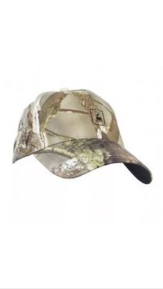 Deerhunter #realtree baseball cap- #hunting #fishing,  View more on the LINK: 	http://www.zeppy.io/product/gb/2/121825480245/