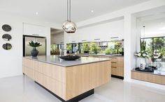 The Metro Home   Browse Customisation Options | Metricon